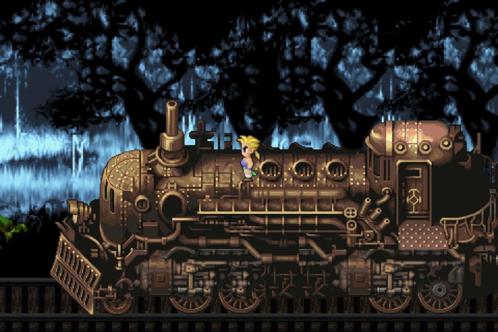 phantom-train-final-fantasy