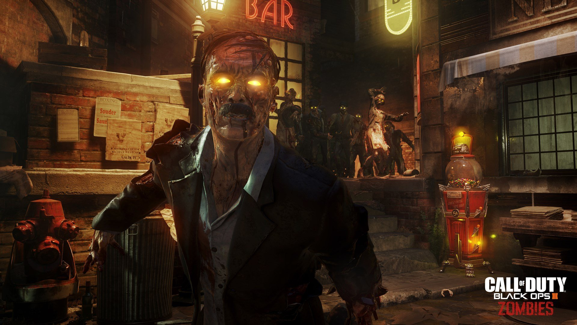 black-ops-3-zombies_shadows-of-evil-1_wm-copy