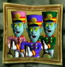 clockwork-soldiers