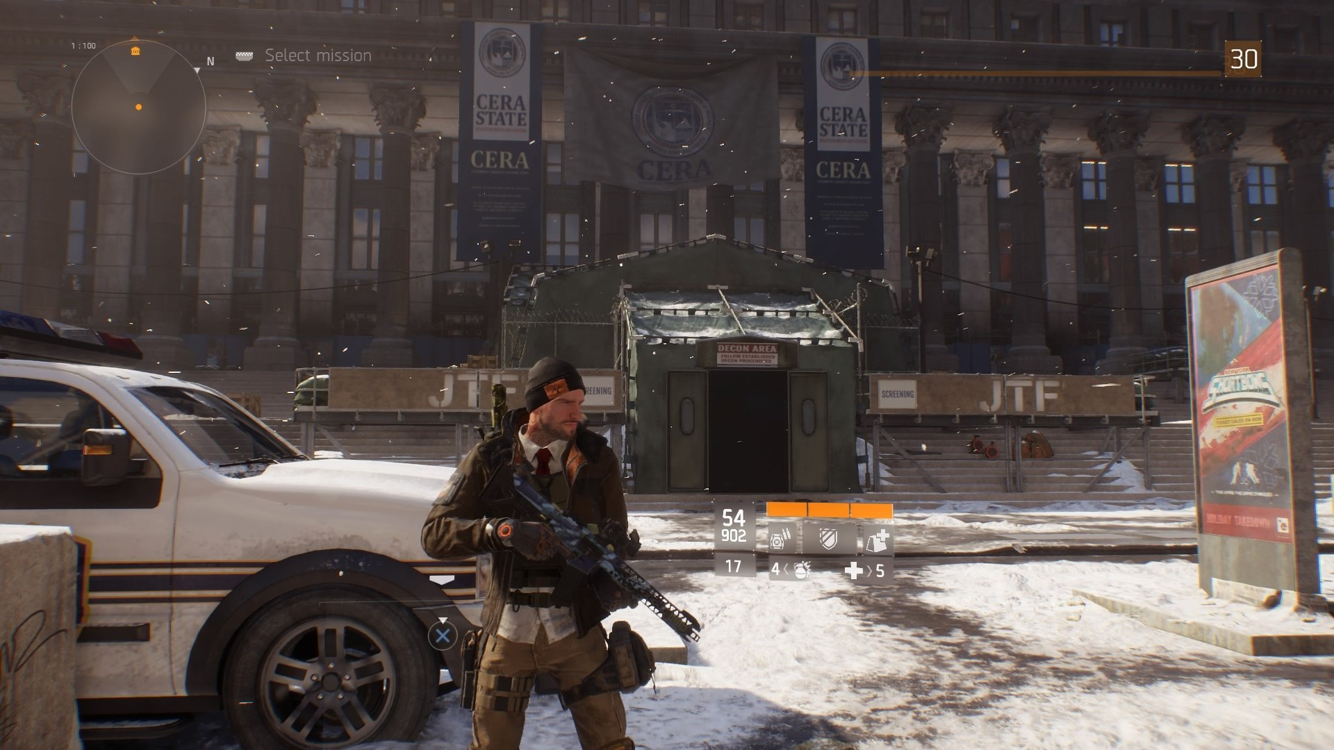 Tom Clancy's The Division™_20160322201006