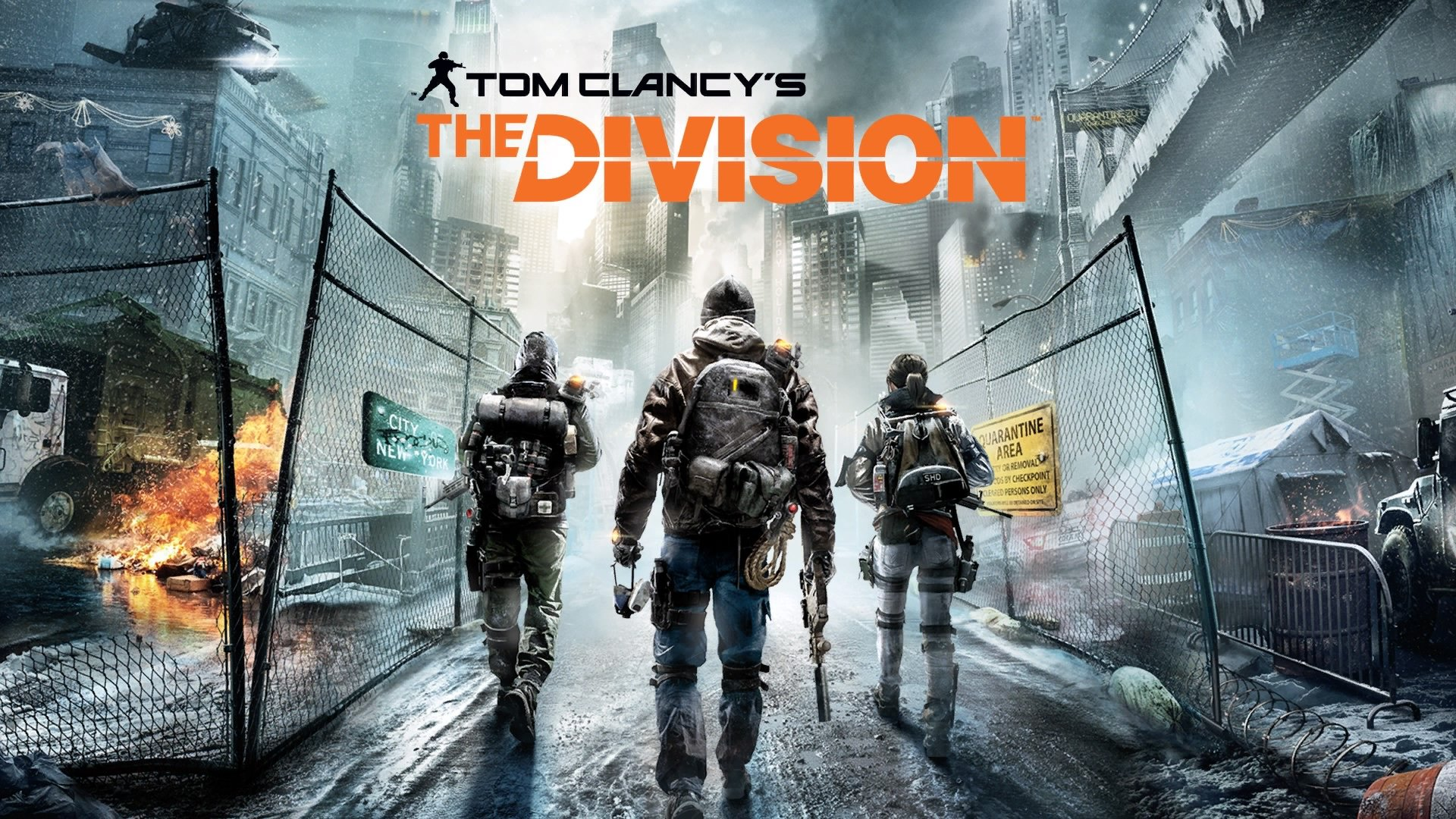 Tom Clancy's The Division™_20160322201409