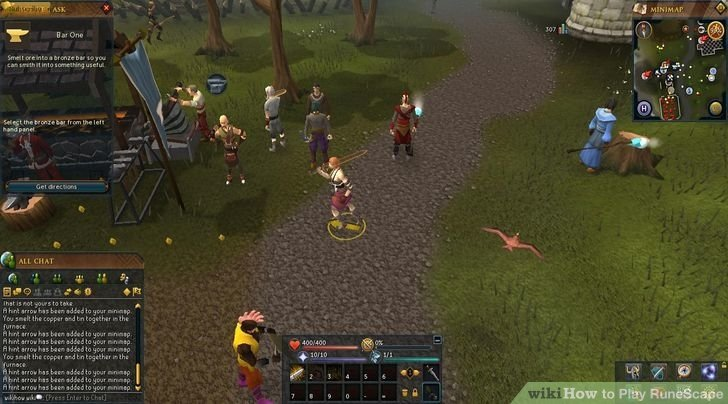 Play-RuneScape-Step-17