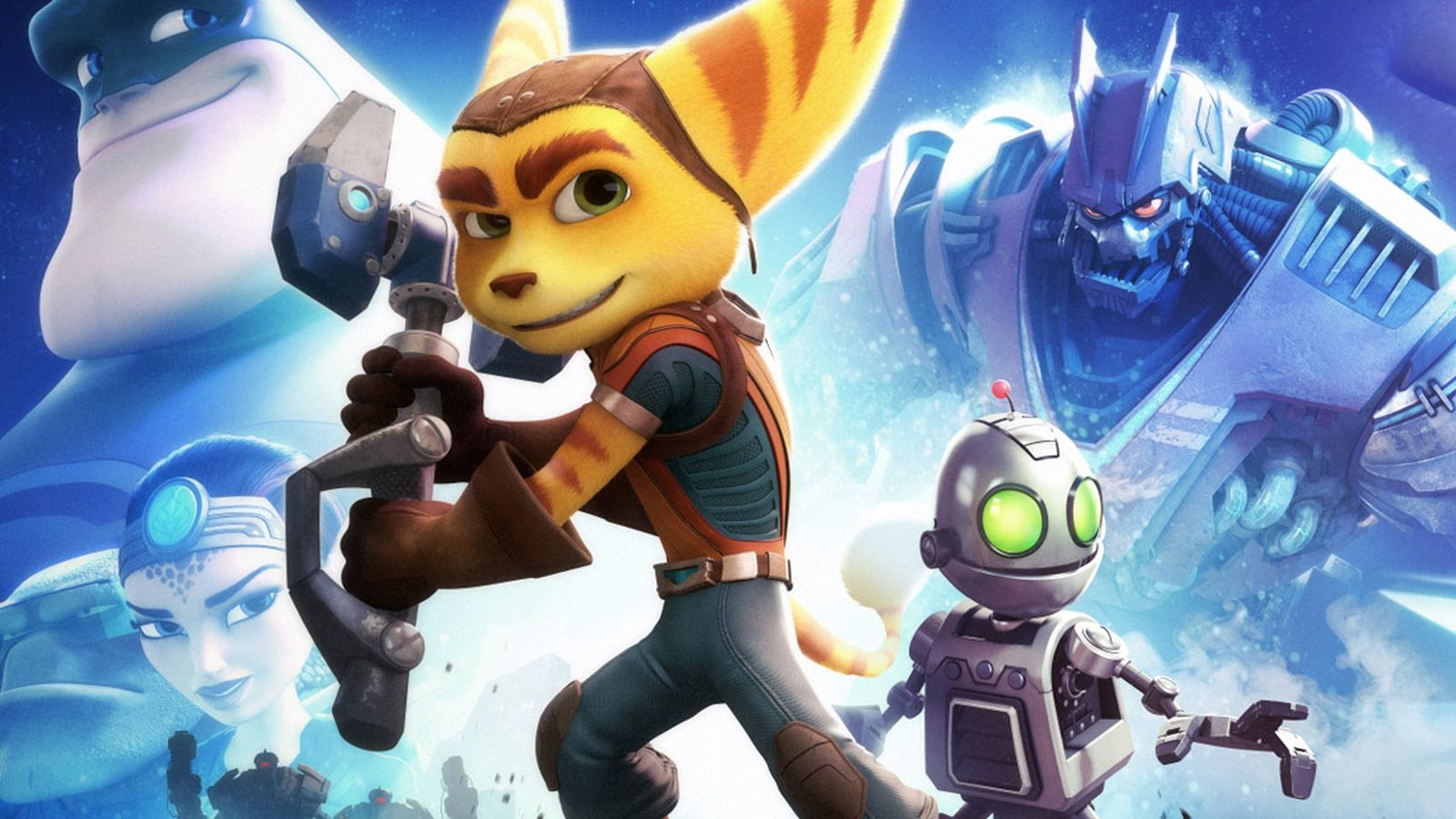 ratchet_clank_ps4.0.0