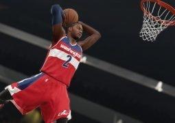 Best-PS4-Games-NBA-2k16