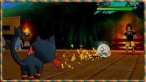 Pokemon-Sun-Moon-battle-screenshot-300x169