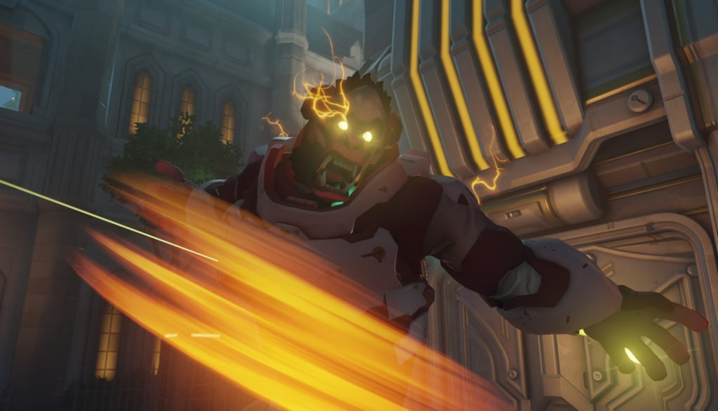 overwatch review 1