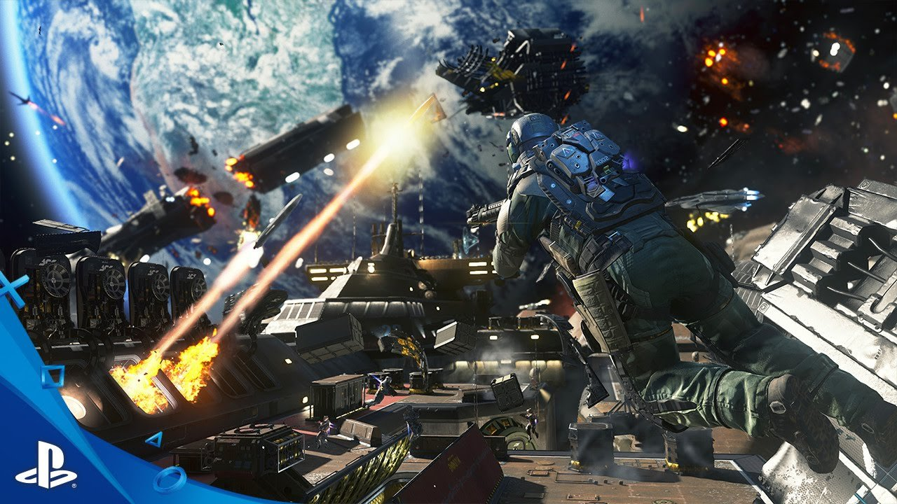 Call-of-Duty-Infinite-Warfare-Ship-Assault-Gameplay