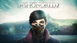 Dishonored-2-–-Official-E3-Gameplay-Trailer