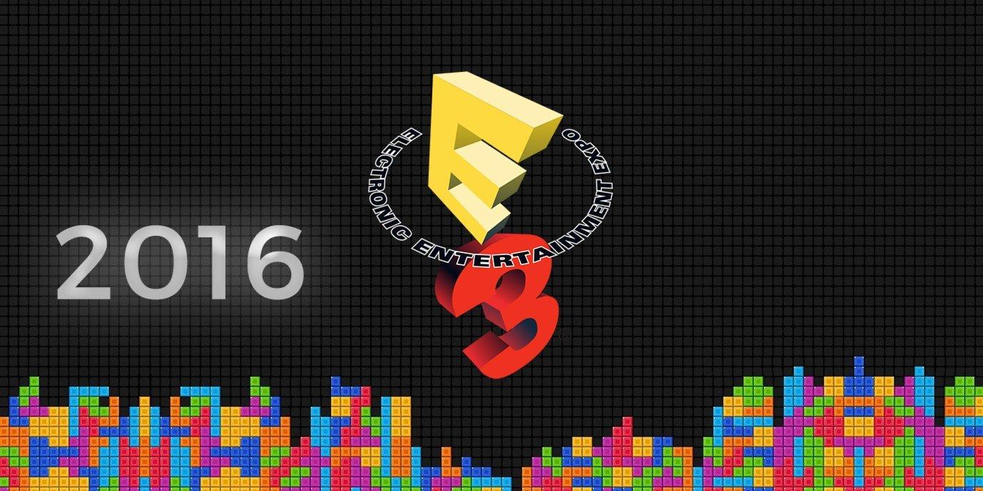 E3-2016-GamerBolt