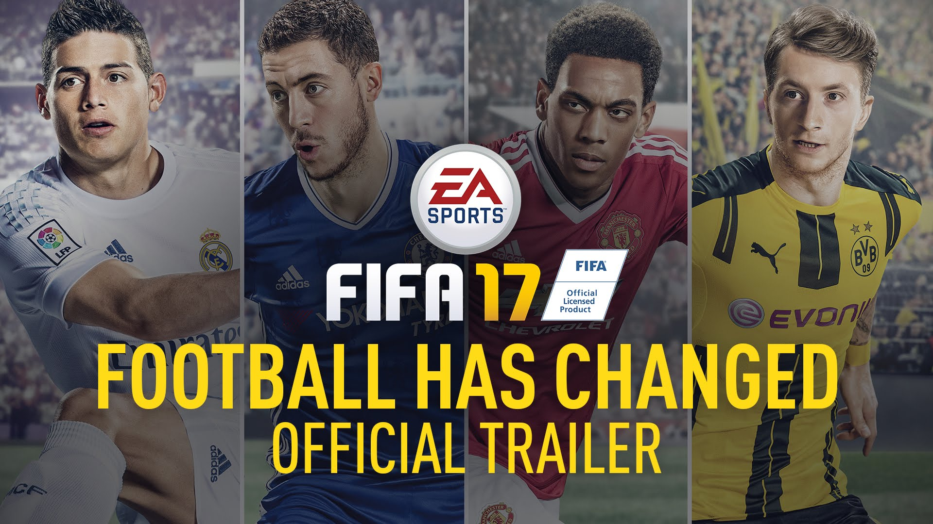 FIFA-17-FOOTBALL-HAS-CHANGED-Reveal-Trailer