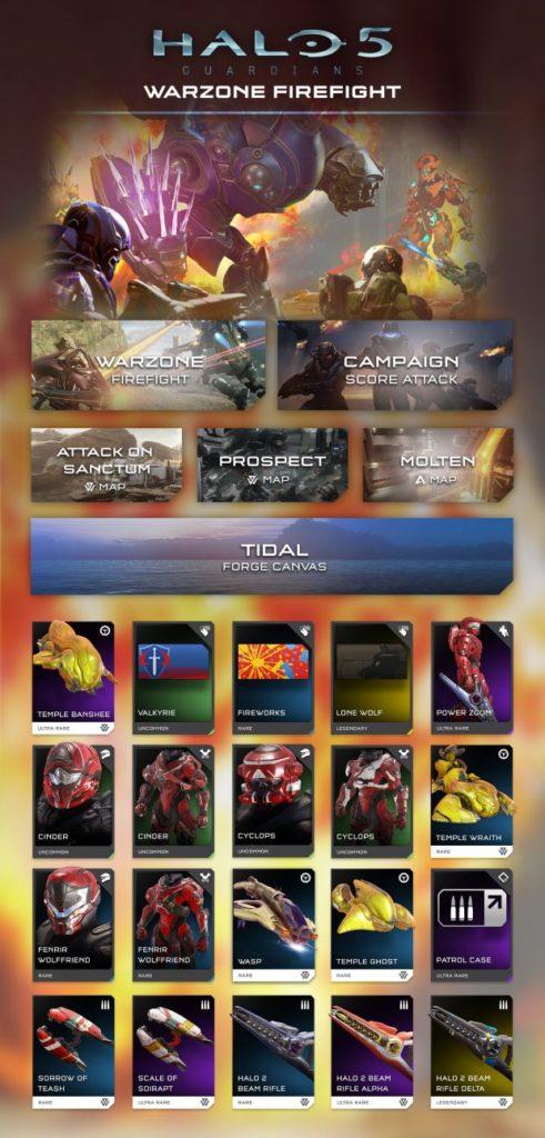 Halo-5-Guardians-Warzone-Firefight