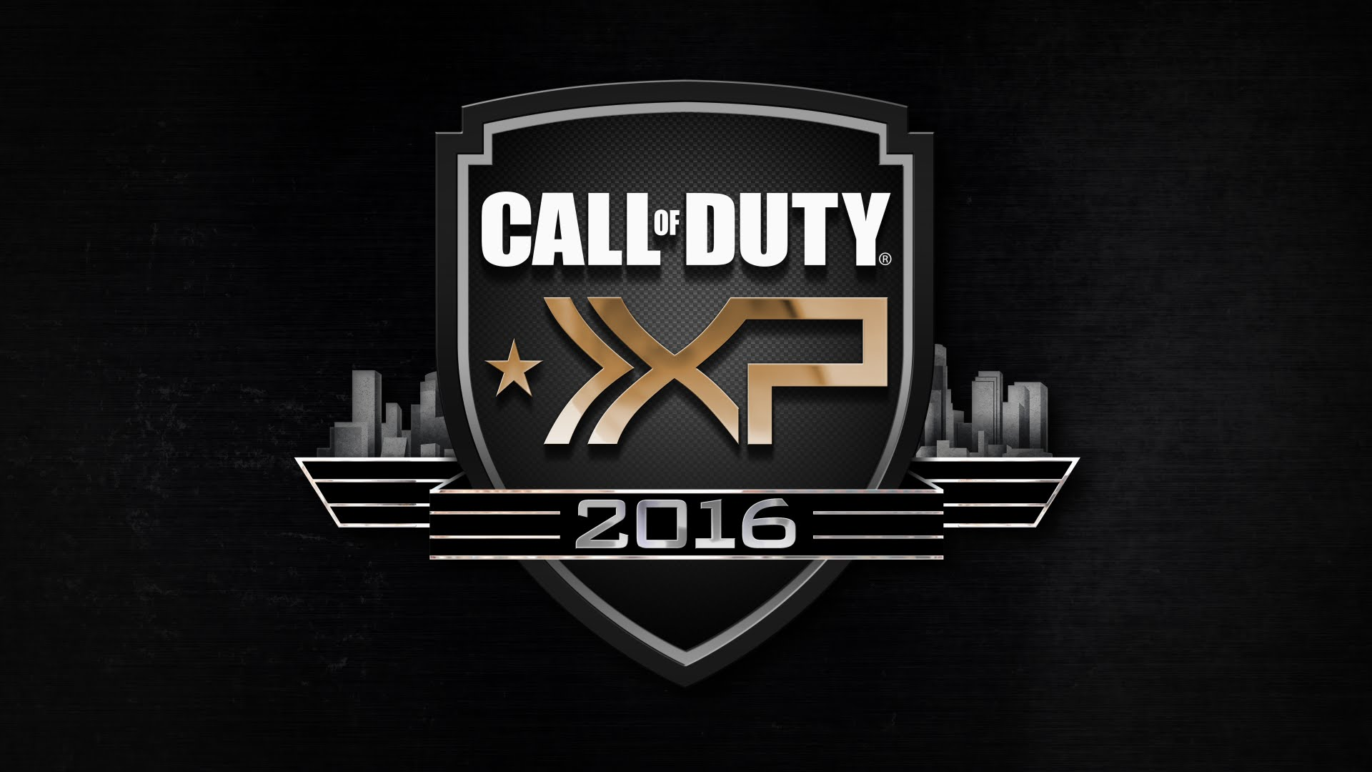Official-Call-of-Duty®-XP-2016-Announce-Trailer