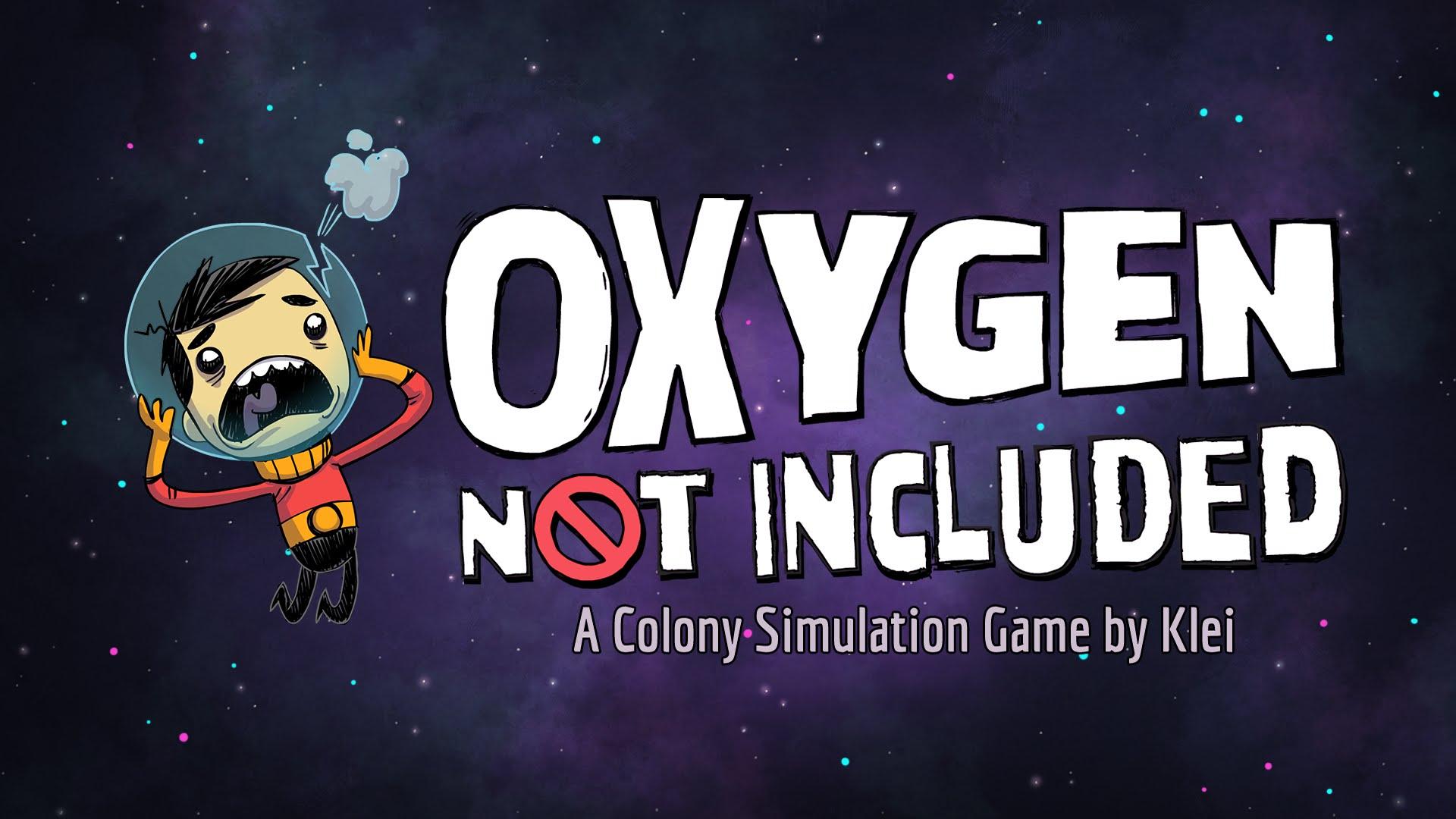 Oxygen-Not-Included-E3-Teaser
