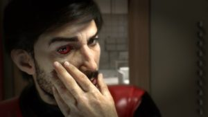 Prey-E3-2016-Reveal-Trailer