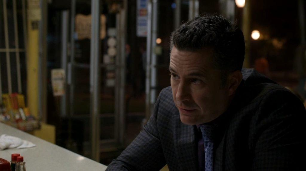 Powers Season 2 Episode 4