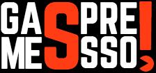 Gamespresso logo