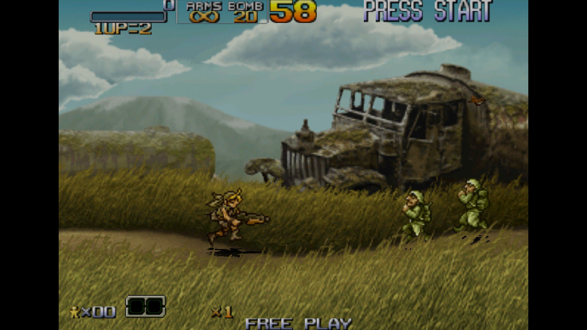 Metal_Slug_Anthology