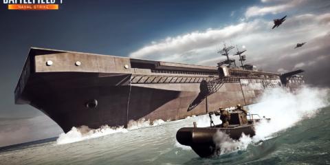 bf naval strike
