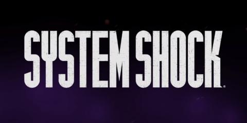 System shock