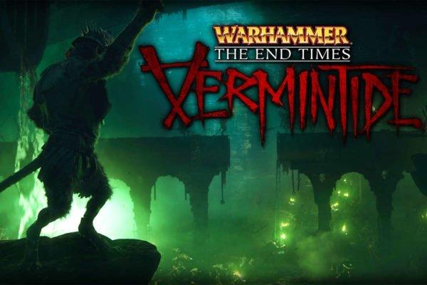 Warhammer End Times, Fatshark
