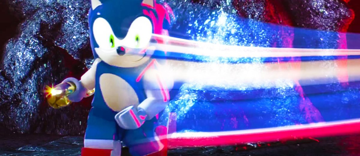 next wave of lego dimensions figures features sonic and other beasts