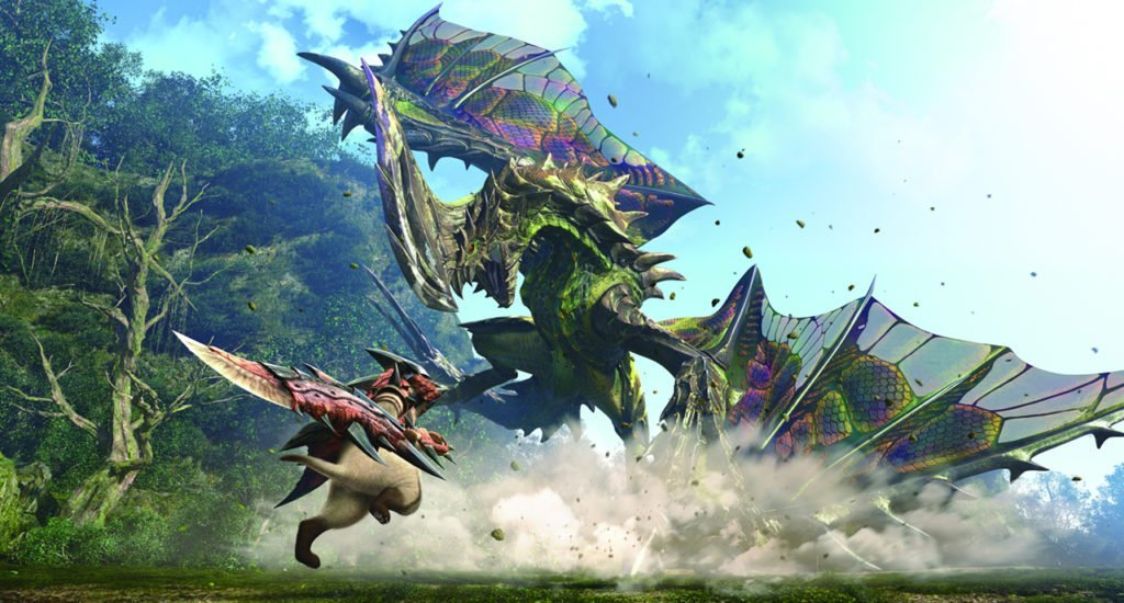 monster_hunter_x-3388606