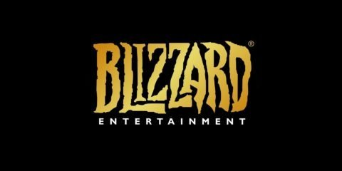 Blizzard Publishing