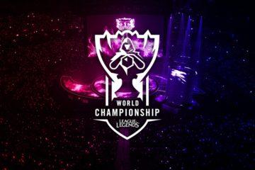 World Championship, 2016, Riot