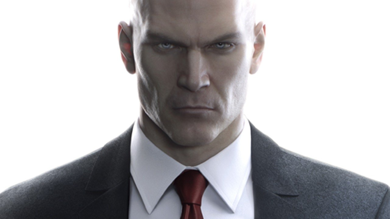 The trailer for Hitman's next episode has leaked   Gamespresso