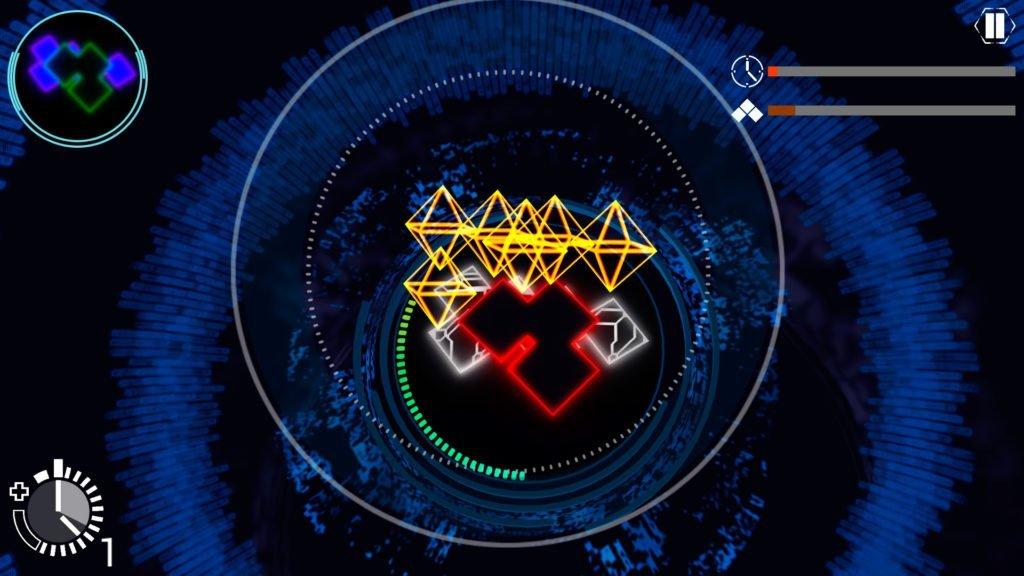 security-hole-octahedron-boss