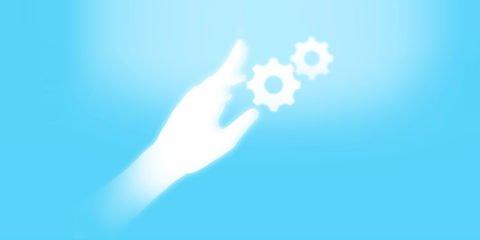 thatgamecompany under development