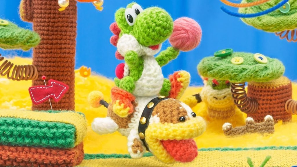 poochy-and-yoshis-woolly-world-2017