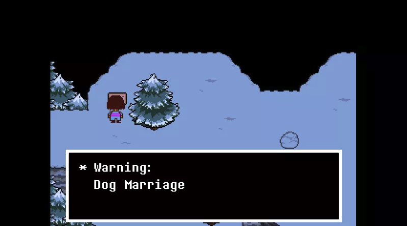 undertale_screenshot
