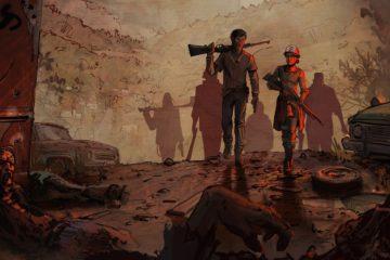 walking_dead_new_frontier