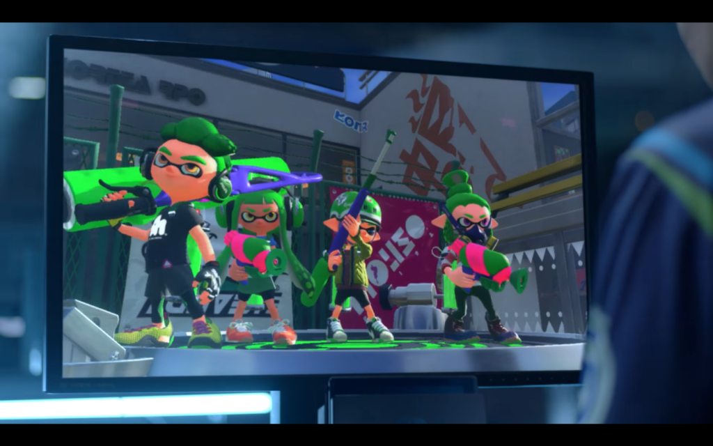 splatoon-switch-1