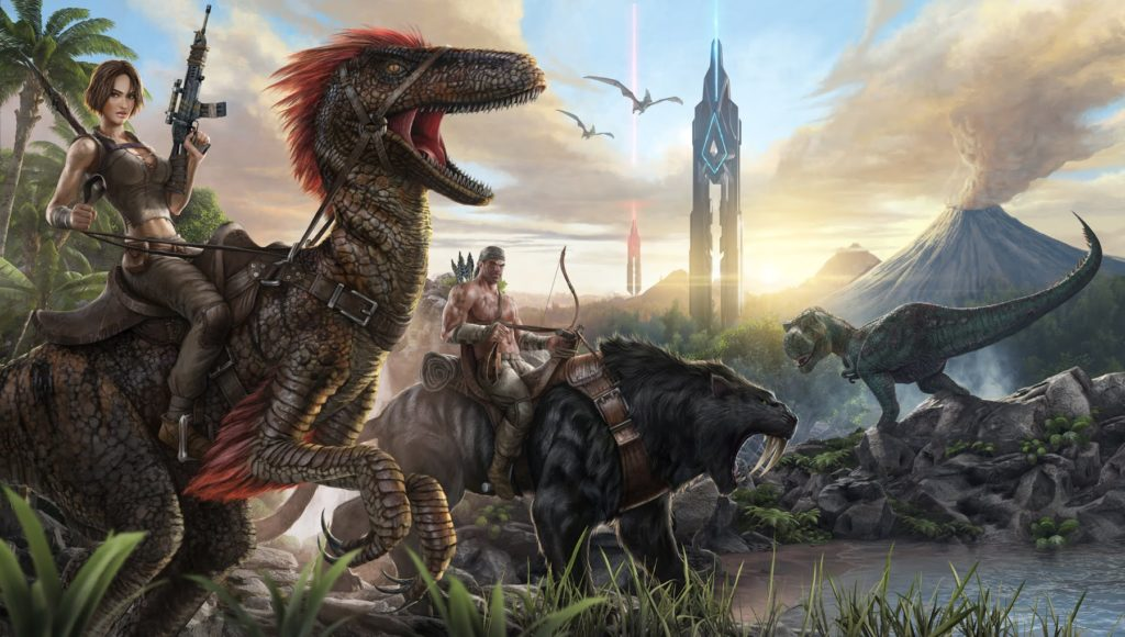 ark-survival-evovled-3