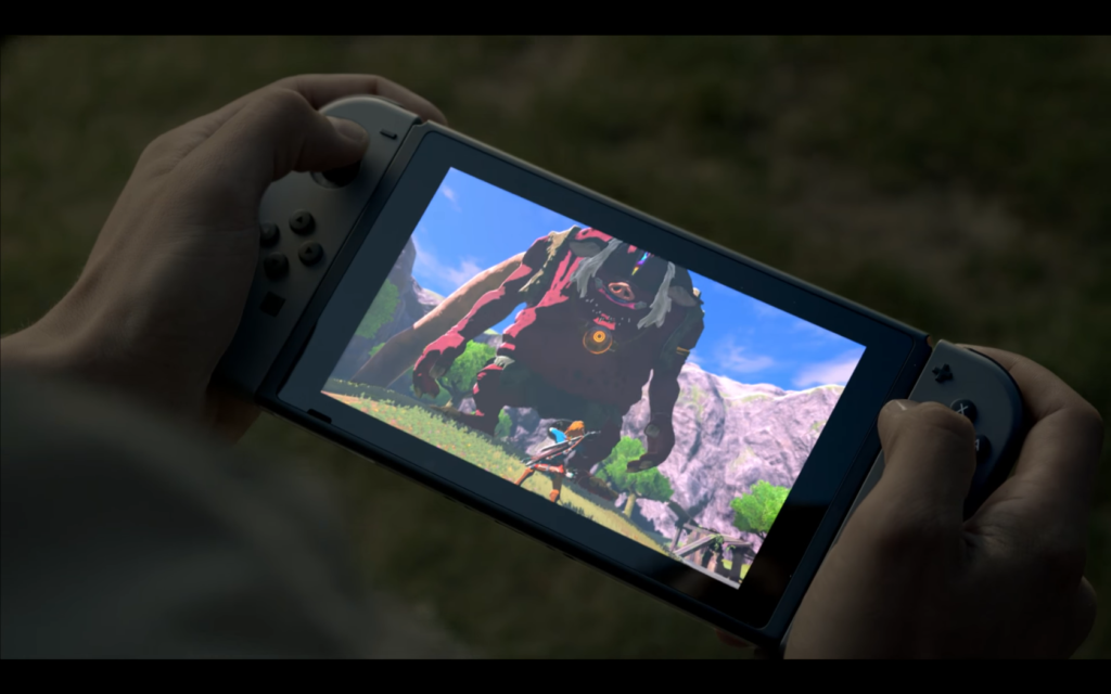 nintendo-switch-breath-of-the-wild