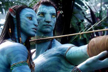 Avatar Ubisoft