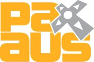 pax_australia_logo1