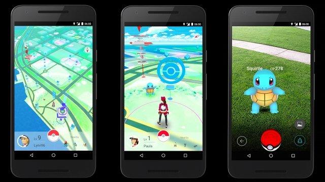 Pokemon-Go-Screenshots.jpg