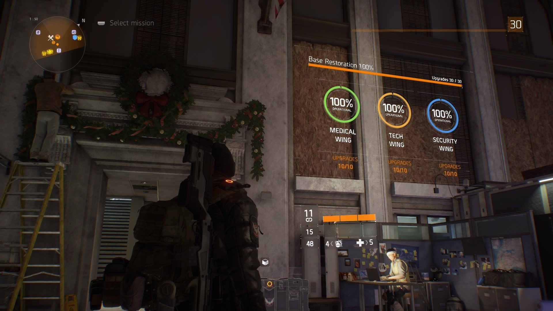 Tom Clancy's The Division™_20160318210136