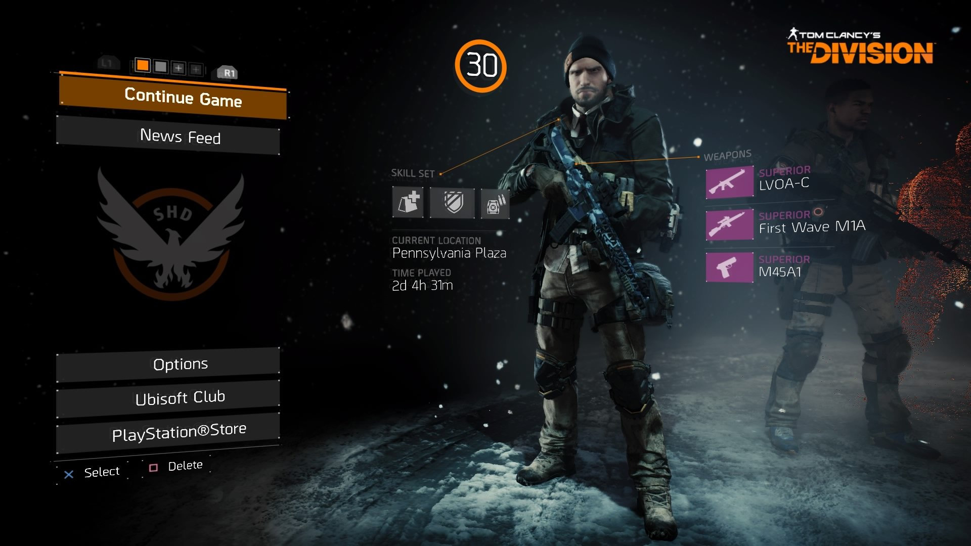 Tom Clancy's The Division™_20160322200714