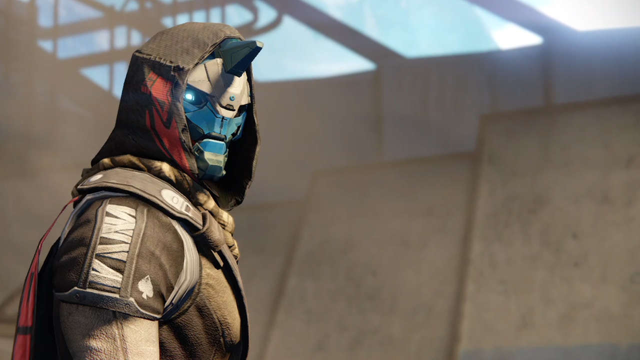 2937977-gameplay_destinythetakenking_thirdcinematic_20150915a