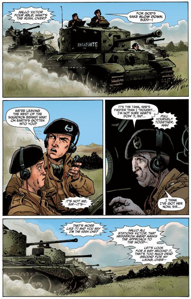 World-of-Tanks-Roll-Out-comic-book-Preview-page.0