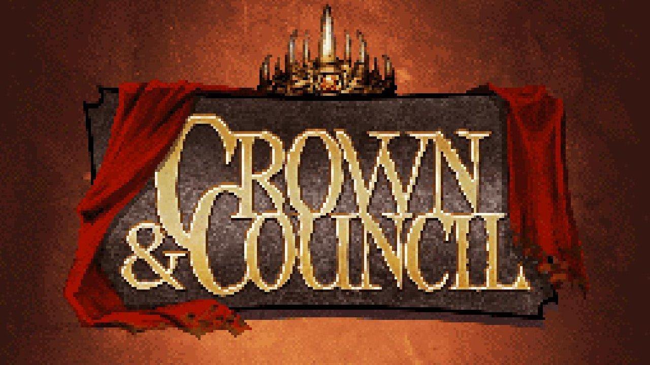 crown & council