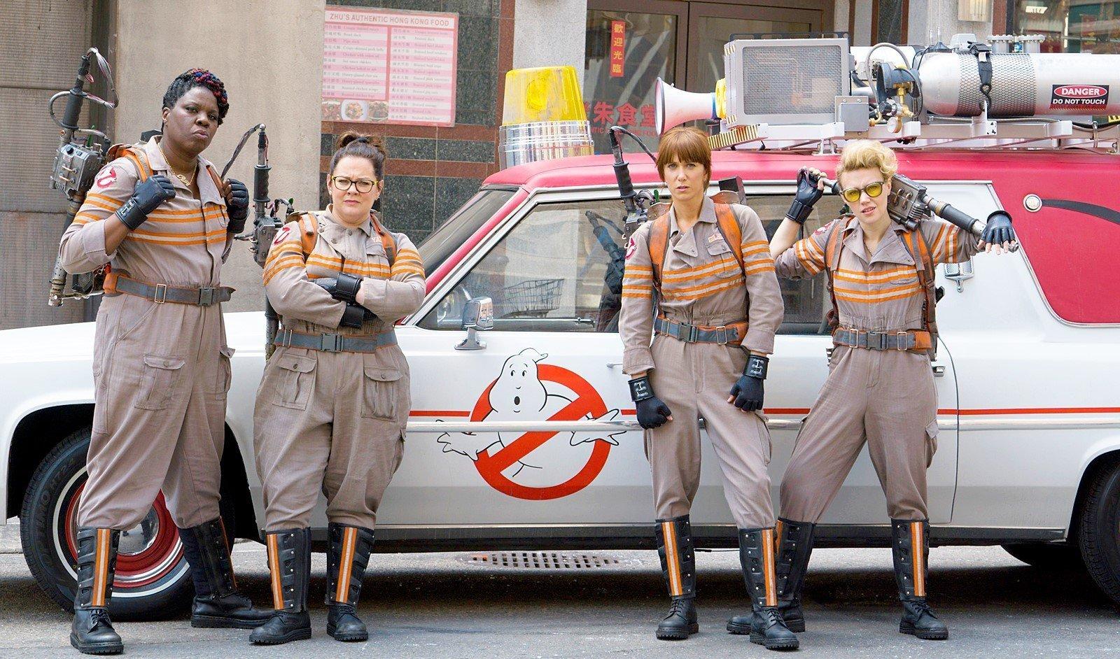 ghosbusters-3-reboot-cast(1)