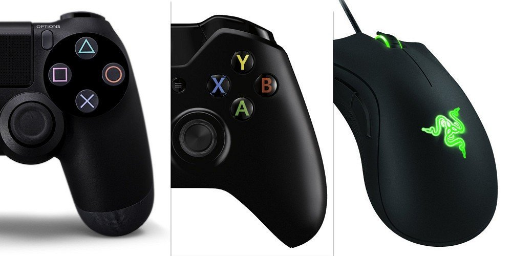 Xbox Head talks the future of cross-platform gaming