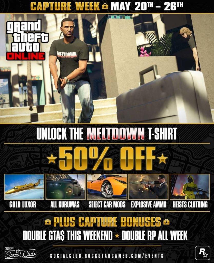 GTA_Online_Capture_Week