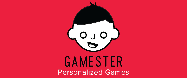 Gamester