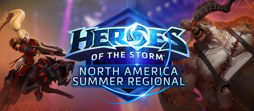 heroes of the storm summer regionals miasma esports